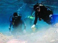 水下服务上海水下服务公司-潜水服务