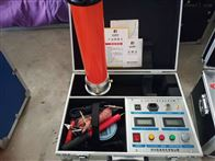 直流高压发生器120kV/2mA四级承试