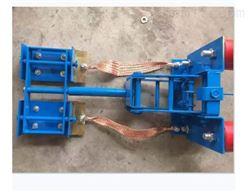 JGH-D-800A刚体集电器