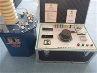 资质办理承试设备工频耐压试验装置