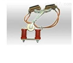 JGH-D-500A刚体集电器