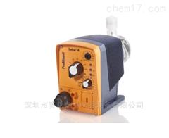 Beta®德国普罗名特Beta® 电磁隔膜计量泵