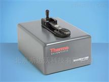 NanoDrop™ 3300荧光分光光度计