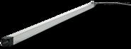 LI-191R棒状光合有效辐射传感器