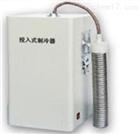 BLQ-3-型-投入式致冷器
