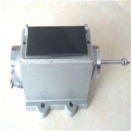 热膨胀位移传感器QBJ-TD-2