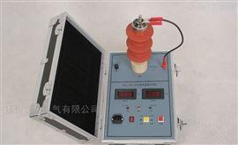 JS2066江苏氧化锌避雷器测试仪