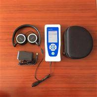 手持式局部放电检测仪选型