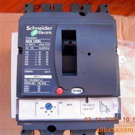 BMEH582040施耐德plc功率模块总代理