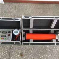 直流高压发生器三四五级承试电力设备