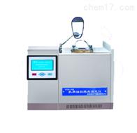 HSY-0642液体石油自燃点试验器