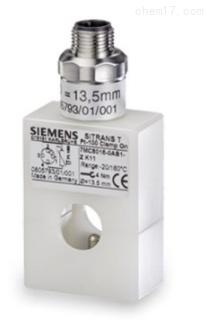 德国西门子SIEMENS传感器
