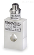 SITRANS TS300德国西门子SIEMENS传感器