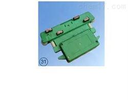 JD4-35/150普通双电刷滑触线集电器