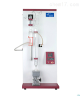 HSY-0062汽油和石脑油脱戊烷试验器