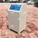 标准养护室自动控制仪/控制柜