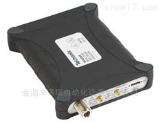 泰克Tek手持式频谱分析仪RSA306B