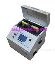 LYZJ-V油耐压强度分析系统
