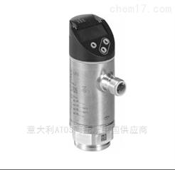 HAWE电液压力继电器DG5E型产品特点