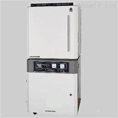 1700℃炉温SX-G系列节能高温箱式电阻炉