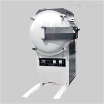 1600℃真空气氛箱式炉