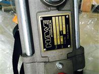 RZ 型德国哈威HAWE代理气动液压泵双级泵