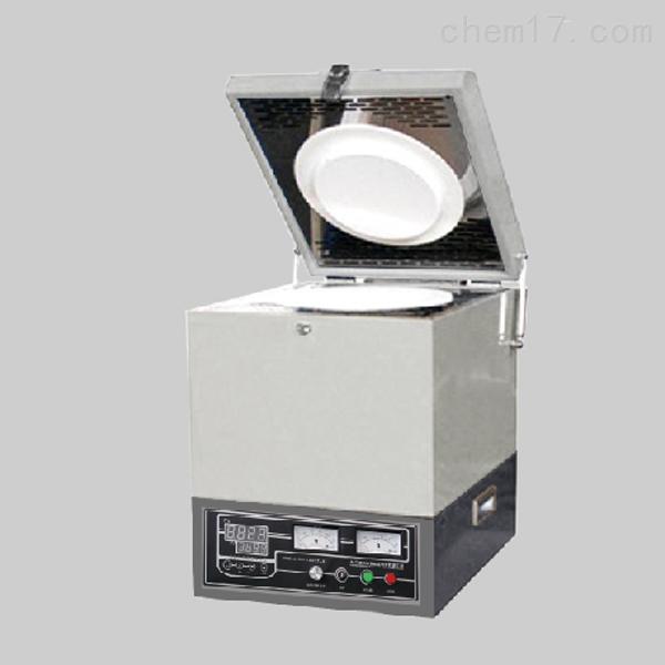 1200℃井式坩埚炉