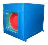 HTFX-I-9HTF系列柜式消防高温排烟轴流风机