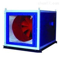 HTFX-I-6.5HTF系列柜式消防高温排烟轴流风机