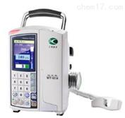输液泵WIT-601A