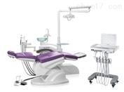 全电脑连体式牙科综合治疗机TOP300小车式