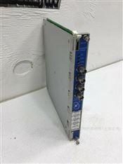 本特利bently2300-20振动监测器现货价格