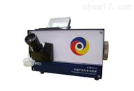 HSY-0168石油产品色度试验器