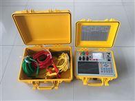 变压器容量特性测试仪厂家报价