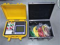 变压器容量特性测试仪办理三级资质