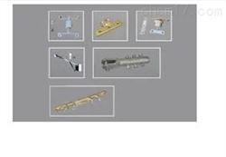 TTGJ(TGJ)系列双沟铜滑触线