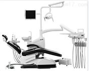 全电脑连体式牙科综合治疗机TOP308 (真皮)