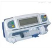 注射泵单通道SP-1000