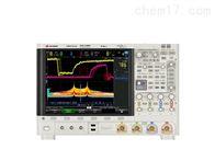 MSOX6004A是德MSOX6004A混合信号示波器