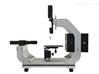视频光学水滴接触角测量仪