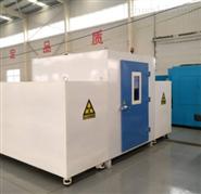 W系列 轮毂 X射线数字影像检测系统