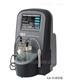 便攜式卡爾·費休庫侖法微量水分測定儀