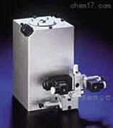 哈威HAWE氣動液壓泵