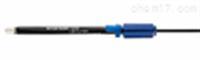 51340338梅特勒METTLER原装ORP复合电极LE501代理价