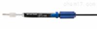 51340332梅特勒METTLER进口pH复合电极LE420批发价
