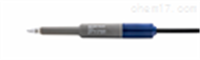 30259840梅特勒针刺型pH电极LE427-IP67现货批发价