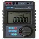 ETCR3700智能型等電位測試儀 電阻表
