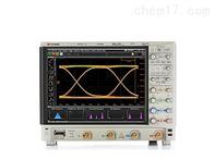 MSOS404A是德MSOS404A高清晰度示波器