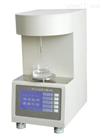 SCZL202全自动张力测定仪 成都特价供应