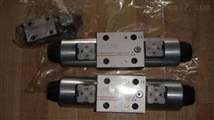 DHQ和DKQ型意大利ATOS阿托斯电磁阀